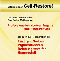 Cell-Restore